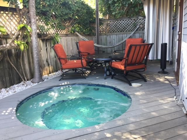 Additional photo for property listing at 728 Elizabeth Street 728 Elizabeth Street Key West, Florida 33040 Vereinigte Staaten
