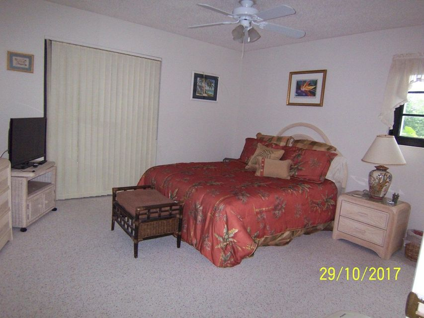 Additional photo for property listing at 88181 Old Highway 88181 Old Highway Islamorada, Florida 33036 Estados Unidos