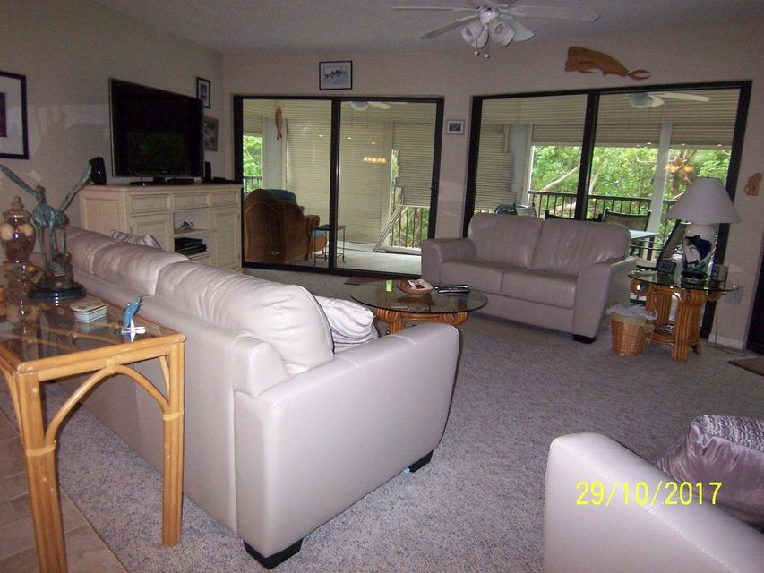Additional photo for property listing at 88181 Old Highway 88181 Old Highway Islamorada, Florida 33036 Hoa Kỳ