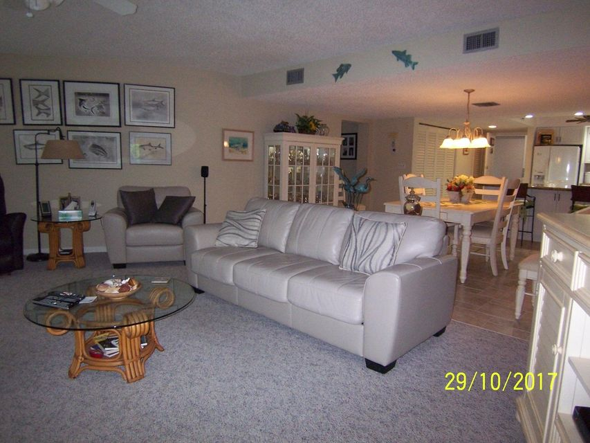 Additional photo for property listing at 88181 Old Highway 88181 Old Highway Islamorada, Florida 33036 United States