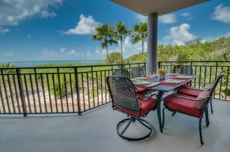 Appartement voor Verkoop een t 1800 Atlantic Boulevard 1800 Atlantic Boulevard Key West, Florida 33040 Verenigde Staten