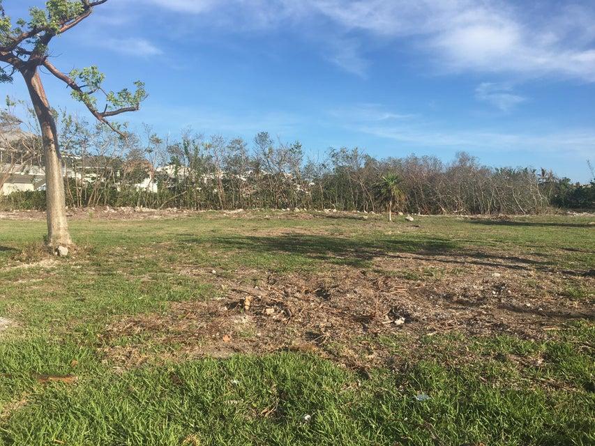 Terreno para Venda às Parcel 4 Vacant Land, Coco Plum Parcel 4 Vacant Land, Coco Plum Marathon, Florida 33050 Estados Unidos