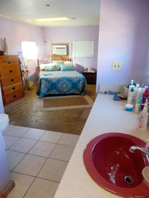 Additional photo for property listing at 31225 Avenue D 31225 Avenue D Big Pine Key, Florida 33043 États-Unis