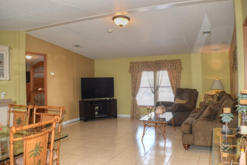 Additional photo for property listing at 341 Ryan Avenue 341 Ryan Avenue Key Largo, Φλοριντα 33037 Ηνωμενεσ Πολιτειεσ