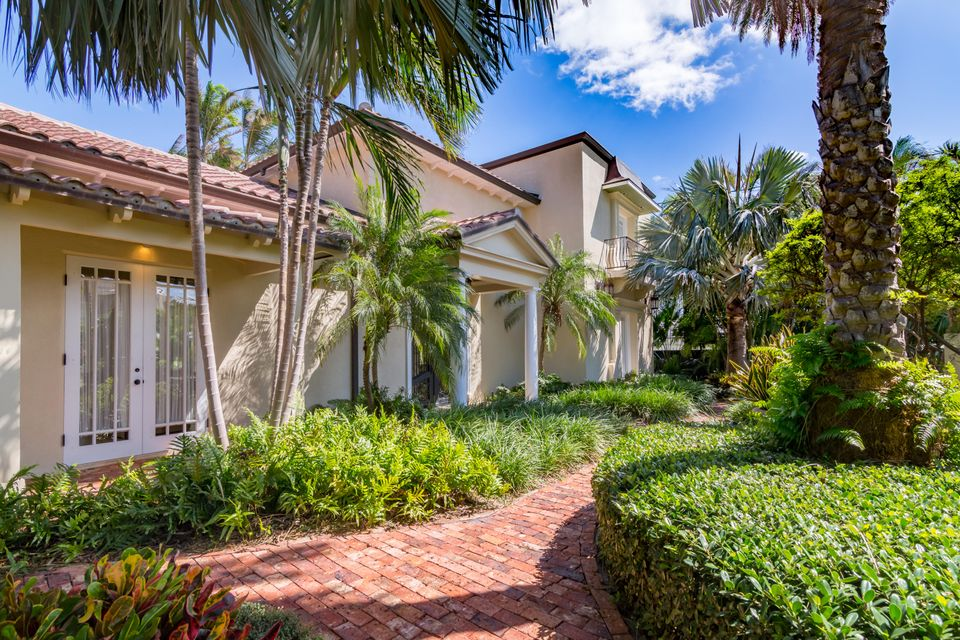 Moradia para Venda às 1000 Johnson Street 1000 Johnson Street Key West, Florida 33040 Estados Unidos