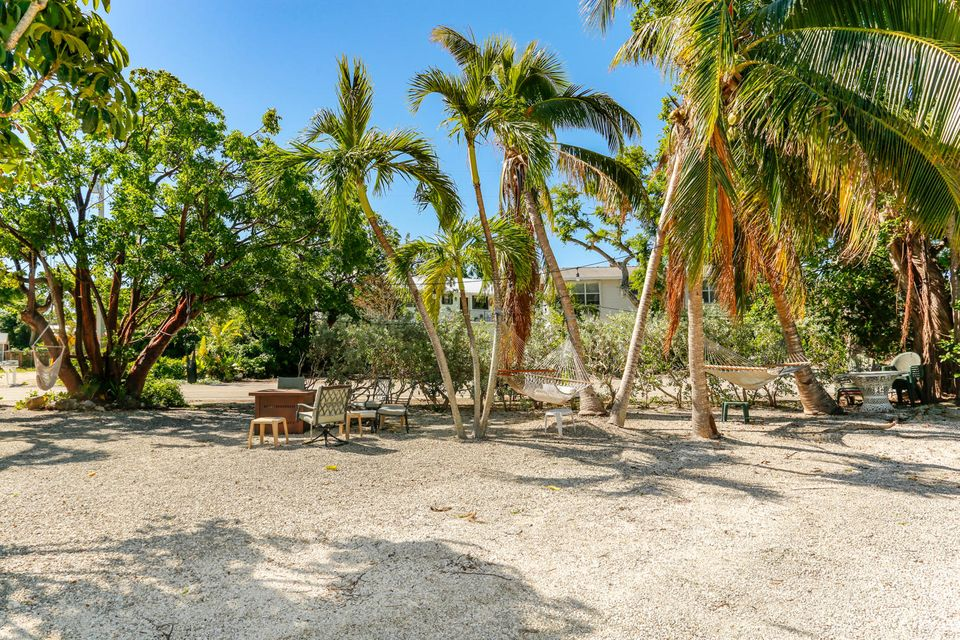 Additional photo for property listing at 492 Beach Road 492 Beach Road Tavernier, Florida 33070 États-Unis