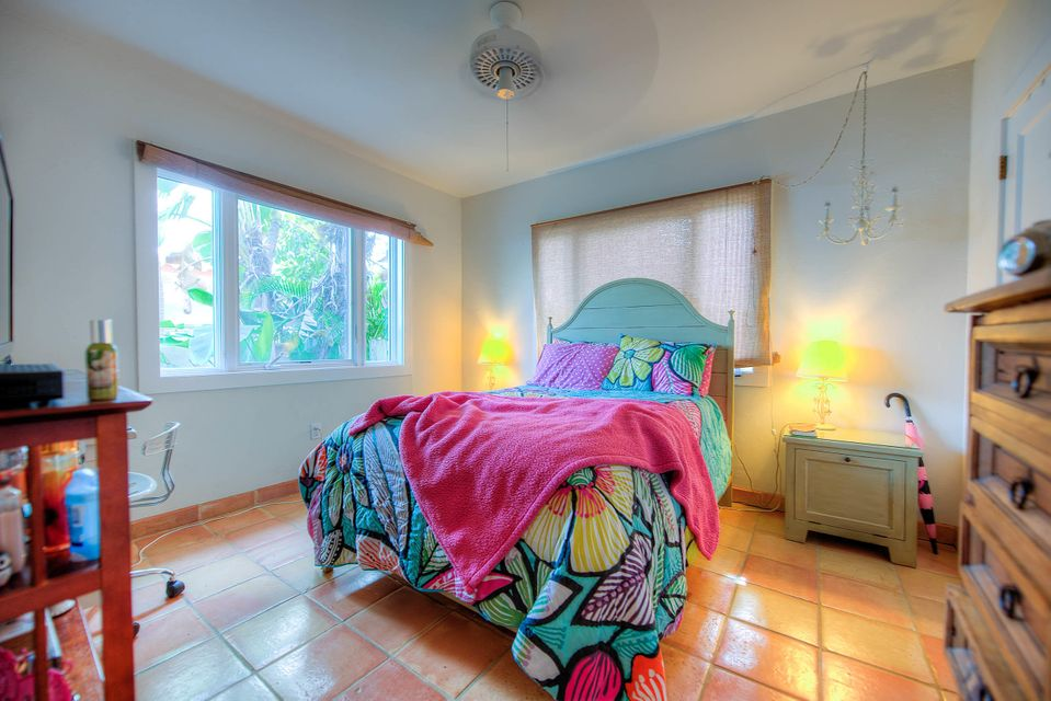 Additional photo for property listing at 1403 Patricia Street 1403 Patricia Street Key West, Florida 33040 Verenigde Staten
