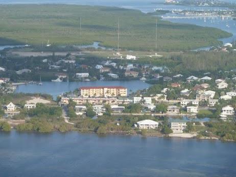 Additional photo for property listing at 227 S Anglers Drive 227 S Anglers Drive Marathon, Φλοριντα 33050 Ηνωμενεσ Πολιτειεσ