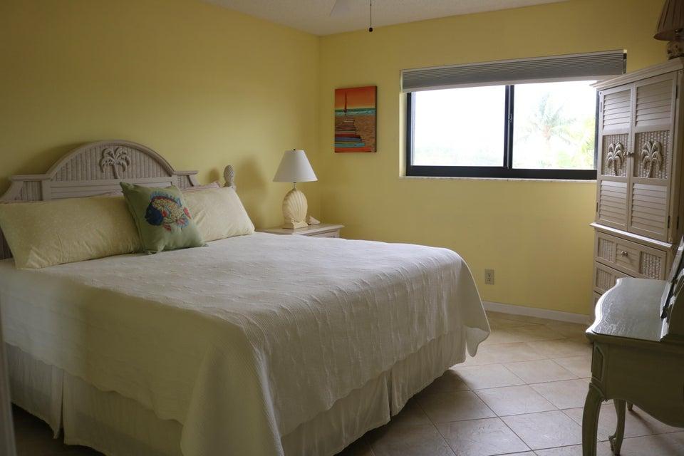 Preferred Properties Key West - MLS Number: 577269