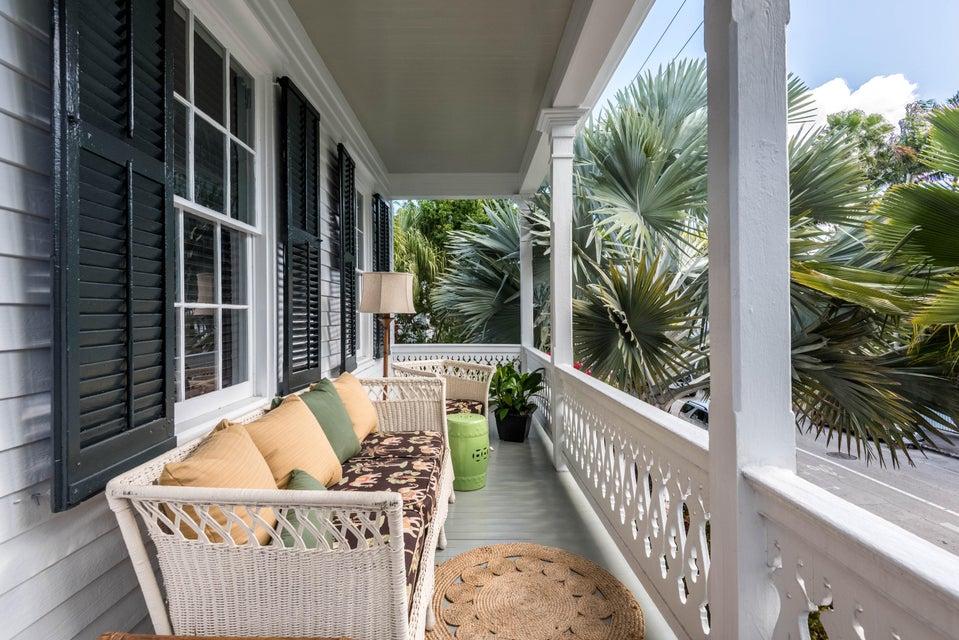 Preferred Properties Key West - MLS Number: 577271