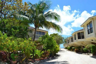 Additional photo for property listing at 6800 Overseas Highway 6800 Overseas Highway Marathon, Флорида 33050 Соединенные Штаты
