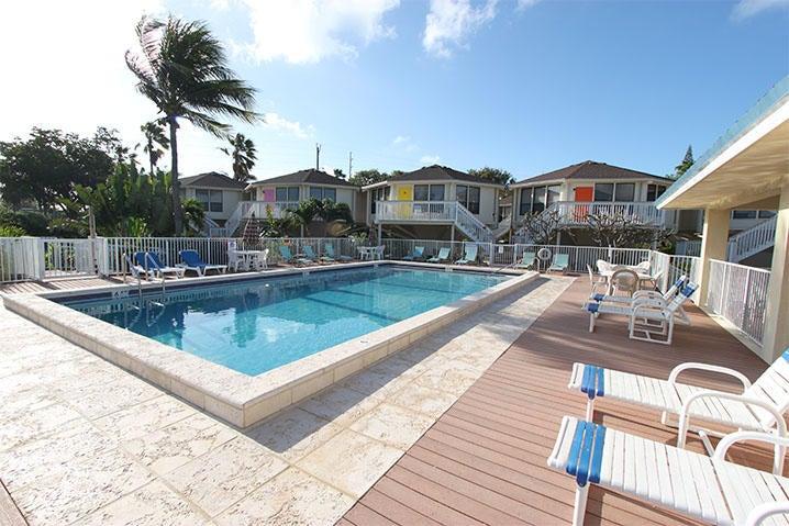 Additional photo for property listing at 6800 Overseas Highway 6800 Overseas Highway Marathon, Florida 33050 Usa