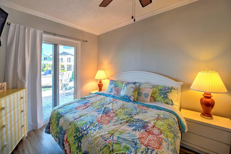 Preferred Properties Key West - MLS Number: 577279