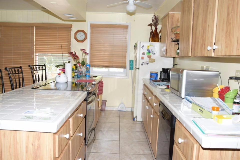 Additional photo for property listing at 913 18th Terrace 913 18th Terrace Key West, Florida 33040 Amerika Birleşik Devletleri