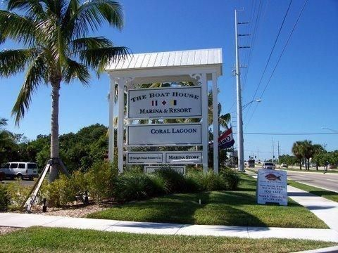 Additional photo for property listing at 12411 Overseas Highway 12411 Overseas Highway Marathon, Florida 33050 United States