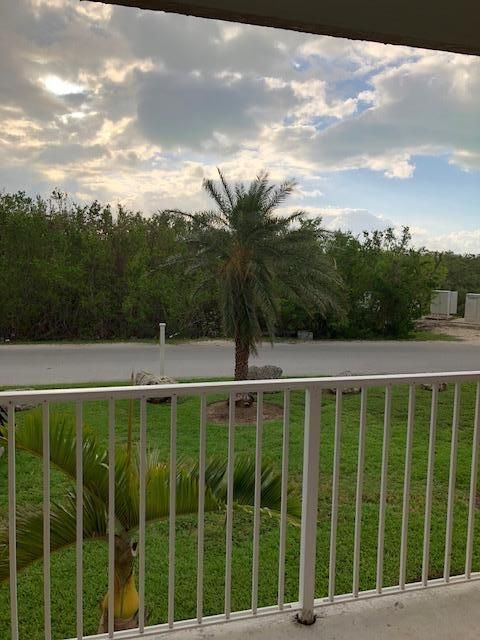 Additional photo for property listing at 3930 S Roosevelt Boulevard 3930 S Roosevelt Boulevard Key West, Florida 33040 Stati Uniti