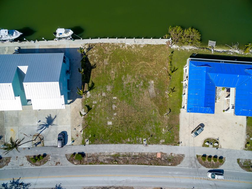 Additional photo for property listing at 425 Sombrero Beach Road 425 Sombrero Beach Road Marathon, Florida 33050 Usa