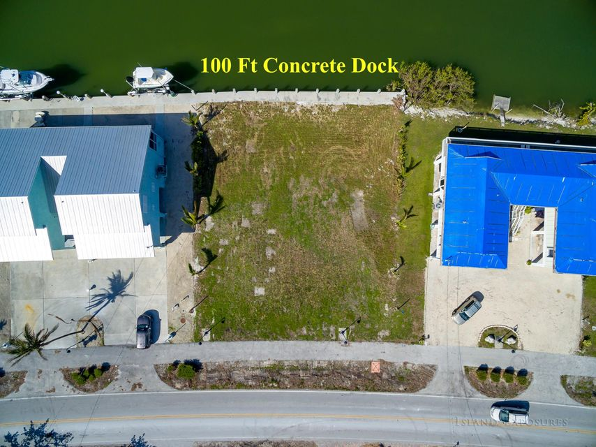 Additional photo for property listing at 425 Sombrero Beach Road 425 Sombrero Beach Road Marathon, Florida 33050 United States
