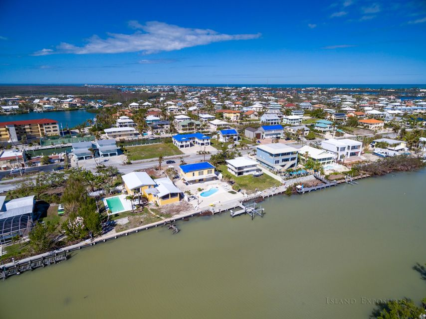 Additional photo for property listing at 425 Sombrero Beach Road 425 Sombrero Beach Road Marathon, Florida 33050 Hoa Kỳ