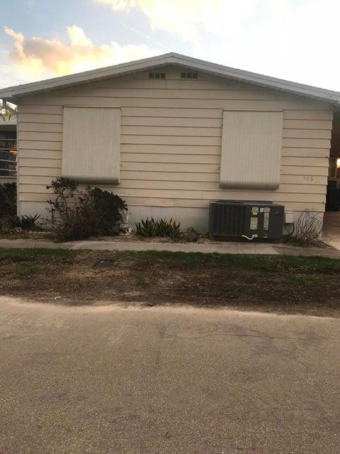 Preferred Properties Key West - MLS Number: 577224
