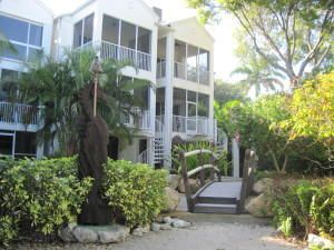 Townhouse for Rent at 97501 Overseas Highway 97501 Overseas Highway Key Largo, Florida 33037 United States