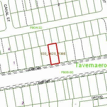 Additional photo for property listing at N. Airport Road N. Airport Road Tavernier, Florida 33070 Estados Unidos