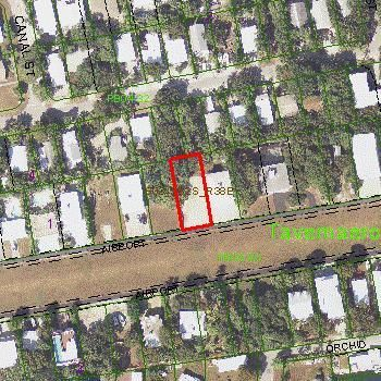 Additional photo for property listing at N. Airport Road N. Airport Road Tavernier, Florida 33070 États-Unis