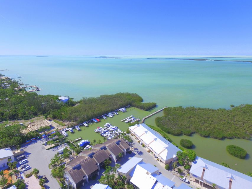 Additional photo for property listing at 9828 Mariners Avenue 9828 Mariners Avenue Key Largo, Φλοριντα 33037 Ηνωμενεσ Πολιτειεσ