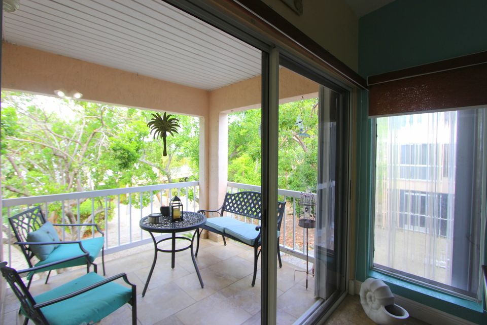 Additional photo for property listing at 9828 Mariners Avenue 9828 Mariners Avenue Key Largo, 佛羅里達州 33037 美國