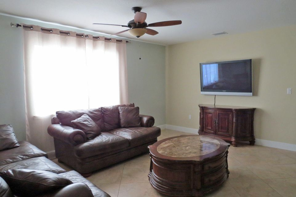 Additional photo for property listing at 27 Bass Avenue 27 Bass Avenue Key Largo, 佛羅里達州 33037 美國