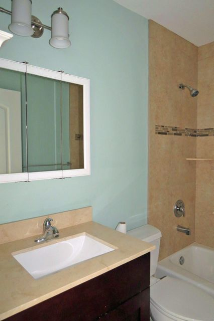 Additional photo for property listing at 27 Bass Avenue 27 Bass Avenue Key Largo, 플로리다 33037 미국