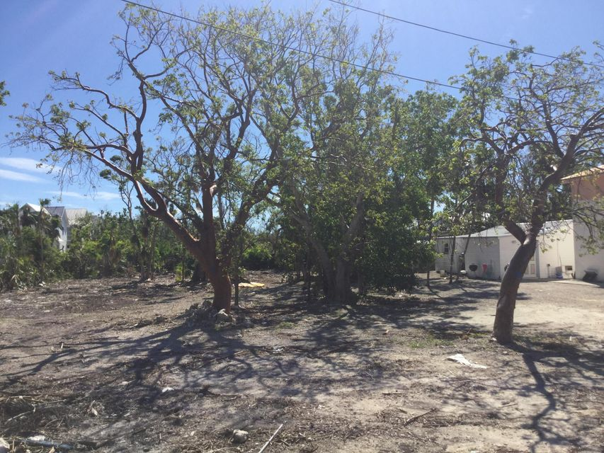 Additional photo for property listing at 12235 Overseas Highway 12235 Overseas Highway Marathon, Florida 33050 Verenigde Staten