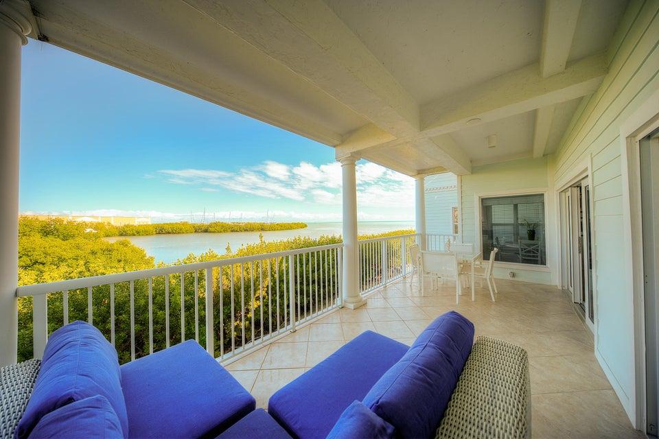 Condominio por un Venta en 5960 Peninsular Avenue 5960 Peninsular Avenue Stock Island, Florida 33040 Estados Unidos