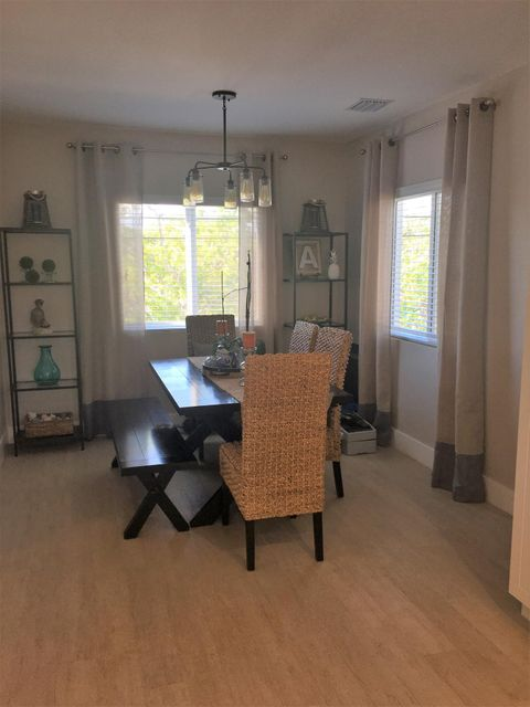 Additional photo for property listing at 16 Gulf Drive 16 Gulf Drive Key Largo, フロリダ 33037 アメリカ合衆国