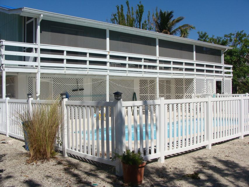 Preferred Properties Key West - MLS Number: 577345