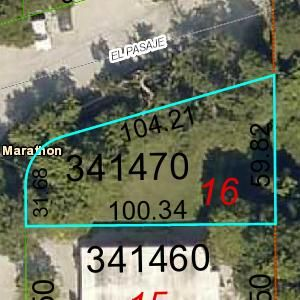 Additional photo for property listing at 66th Street Ocean 66th Street Ocean Marathon, Florida 33050 Stati Uniti