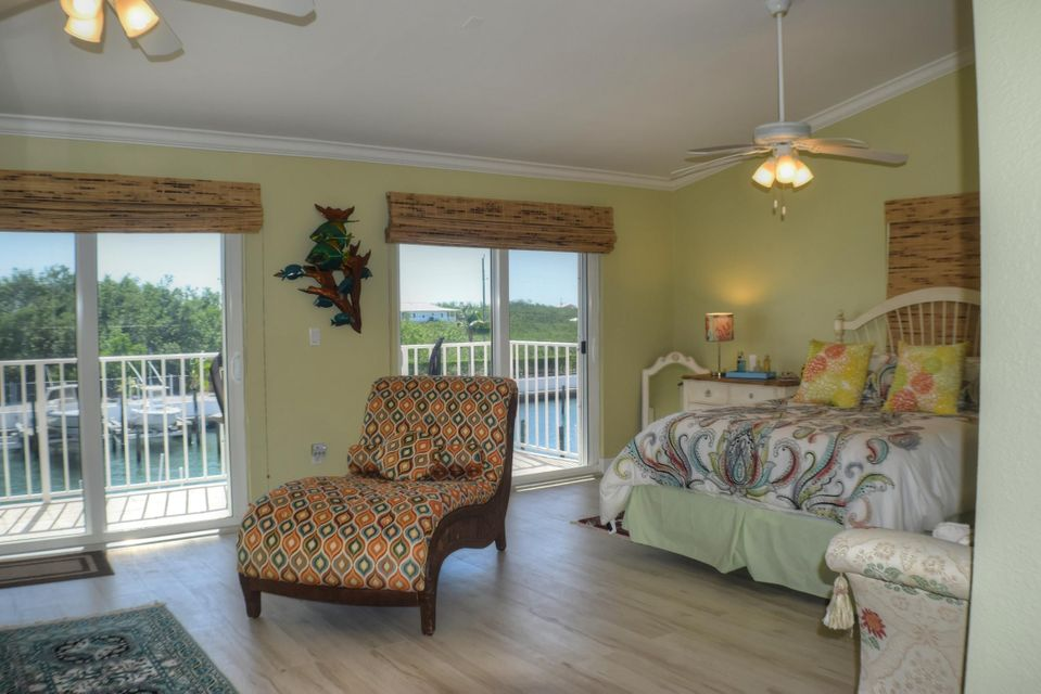 Additional photo for property listing at 1501 Ocean Bay Drive 1501 Ocean Bay Drive Key Largo, Florida 33037 Usa