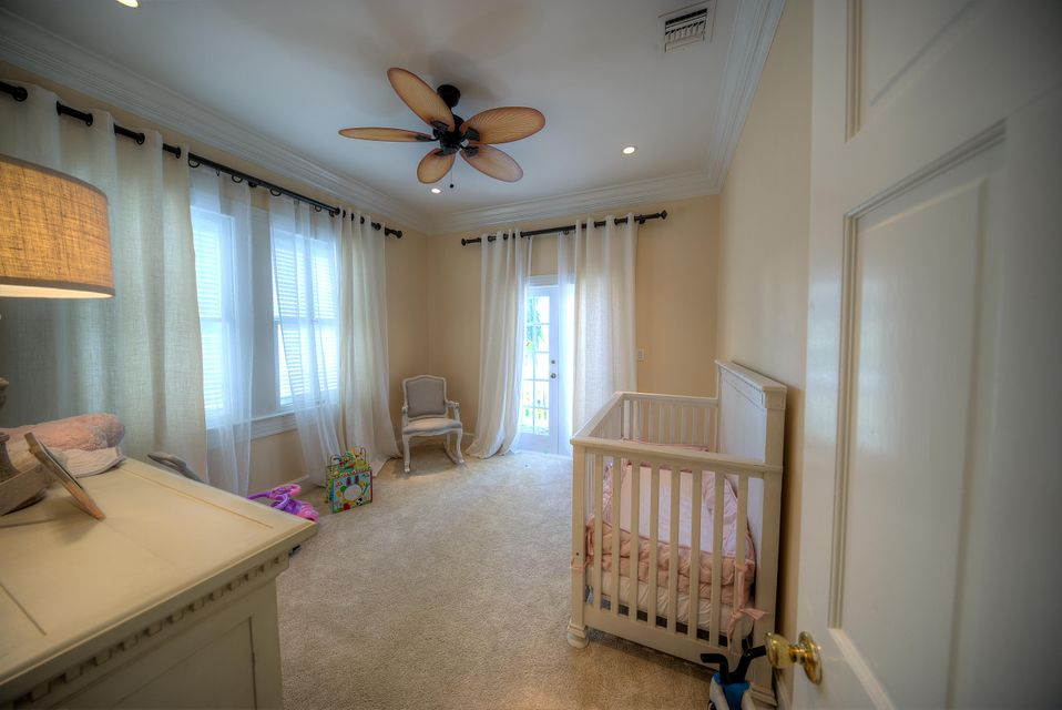Additional photo for property listing at 1003 United Street 1003 United Street Key West, 佛罗里达州 33040 美国