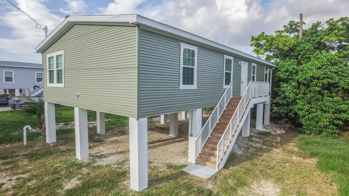 Additional photo for property listing at 169 Pelican Lane 169 Pelican Lane Big Pine Key, Флорида 33043 Соединенные Штаты