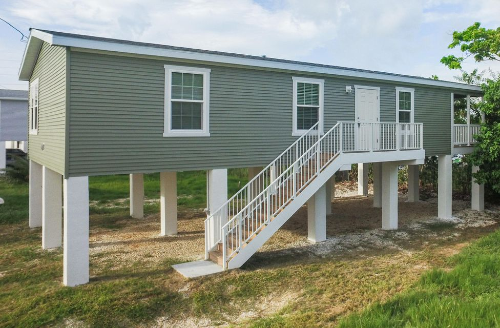 Additional photo for property listing at Poinsetta Lane Poinsetta Lane Big Pine Key, Florida 33043 Amerika Birleşik Devletleri