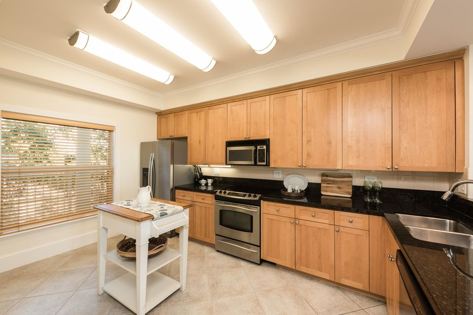 Additional photo for property listing at 5960 Peninsular Avenue 5960 Peninsular Avenue Key West, 플로리다 33040 미국