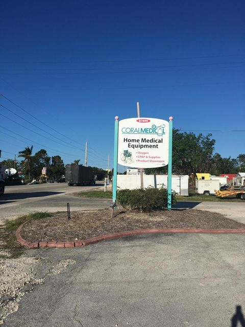 Additional photo for property listing at 87899 Overseas Highway 87899 Overseas Highway Islamorada, Florida 33036 États-Unis