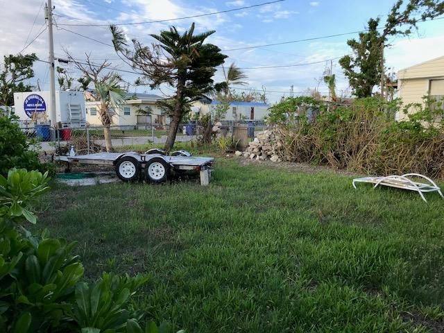 Additional photo for property listing at 28271 Dorothy Avenue 28271 Dorothy Avenue Little Torch Key, Florida 33042 Verenigde Staten