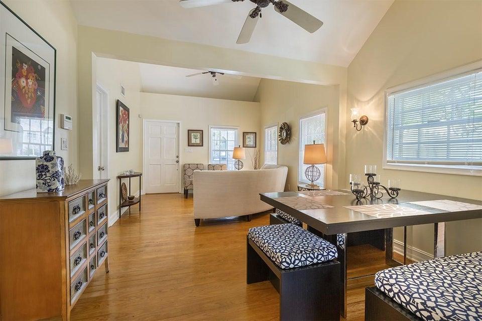 Preferred Properties Key West - MLS Number: 577394
