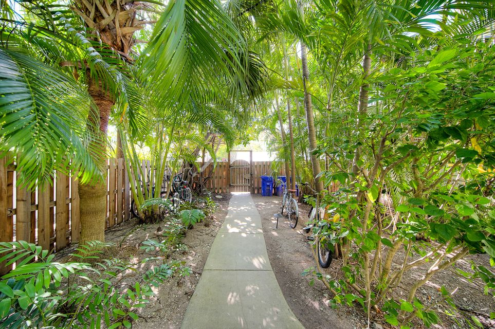 Additional photo for property listing at 804 South Street 804 South Street Key West, 佛羅里達州 33040 美國