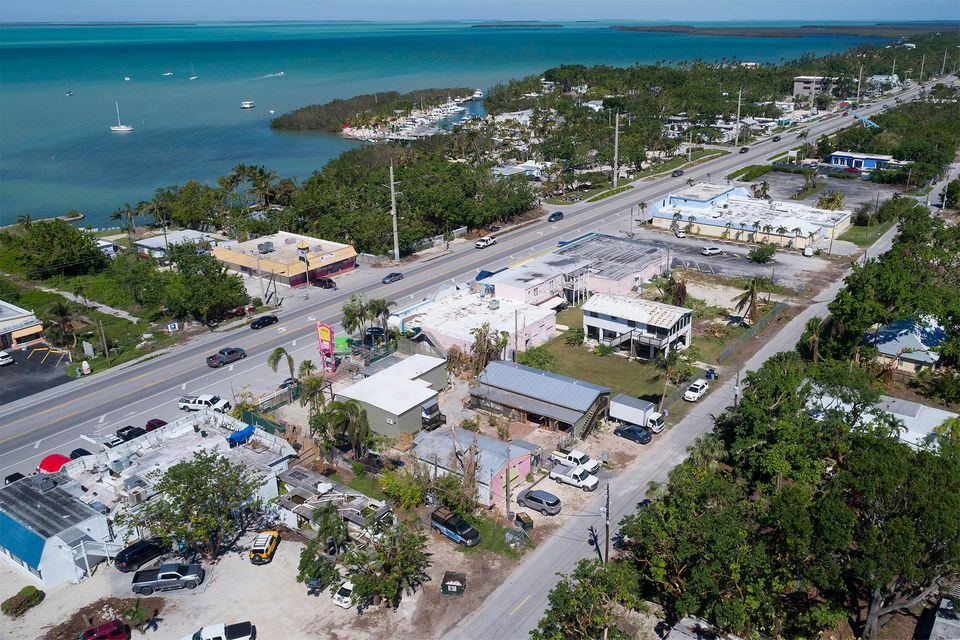 Additional photo for property listing at 81905 Overseas Highway 81905 Overseas Highway Islamorada, Florida 33036 United States