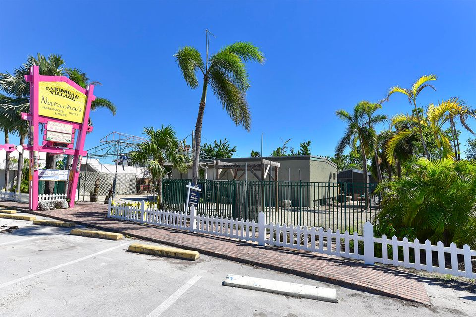Additional photo for property listing at 81905 Overseas Highway 81905 Overseas Highway Islamorada, フロリダ 33036 アメリカ合衆国