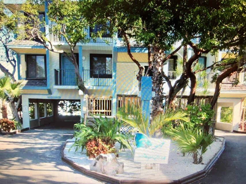 Additional photo for property listing at 4560 Overseas Highway 4560 Overseas Highway Marathon, 佛羅里達州 33050 美國