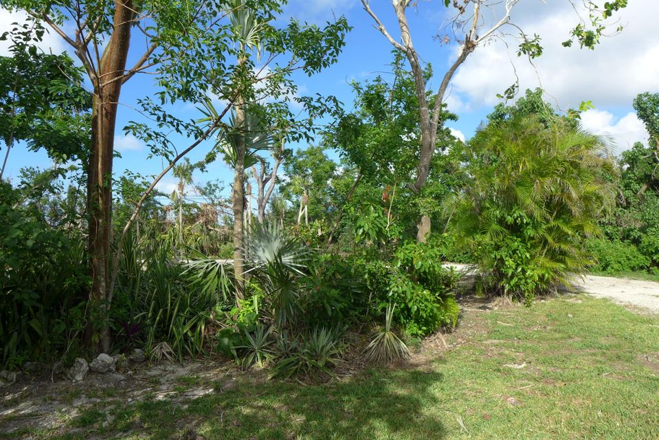 Additional photo for property listing at 19038 Pelico Road 19038 Pelico Road Sugarloaf, 佛罗里达州 33042 美国