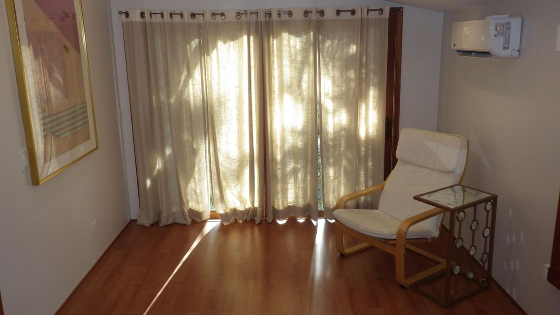 Additional photo for property listing at 313 Jerome Avenue 313 Jerome Avenue Islamorada, Florida 33036 United States